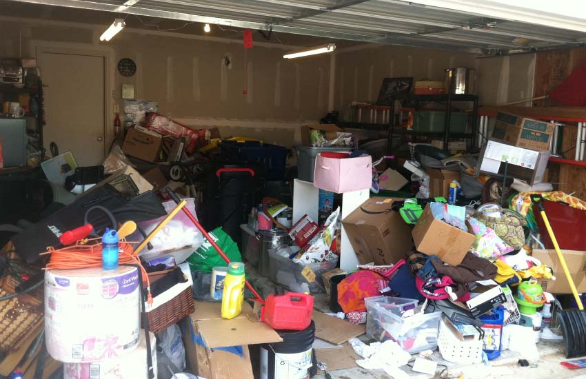 garage-junk1